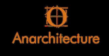 Anarchitecture