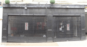 19/19a Sadler Gate before